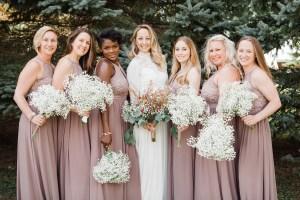central pa wedding photographer, wedding photography, wedding details, carlisle wedding photographer, mechanicsburg wedding photographer