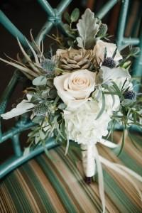 central pa wedding photographer, wedding photography, wedding details, carlisle wedding photographer, hotel hershey wedding photographer, lewes delaware wedding photographer