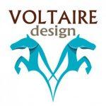 logo-e1438177591105