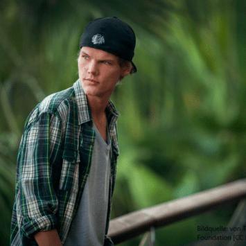 """#RIP Avicii – """"True Stories"""" auf Netflix – meine Gedanken zur Dokumentation"""