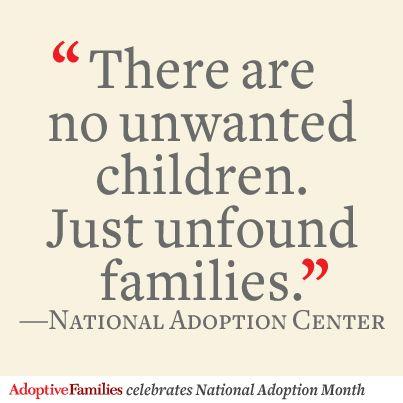 Adoption Update: Waiting Again