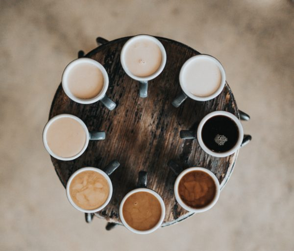 Tips to help you distinguish your Enneagram type