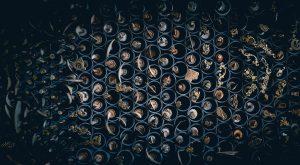 katelijn boeykens kinesist acupunctuur praktijk kalken laarne