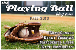 playingballtourbanner