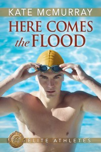 Here Comes the Flood cover