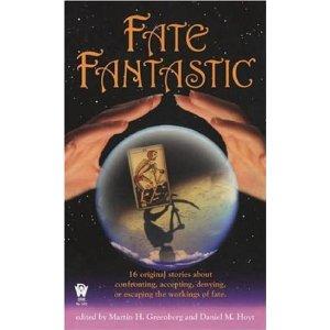 Fate Fantastic