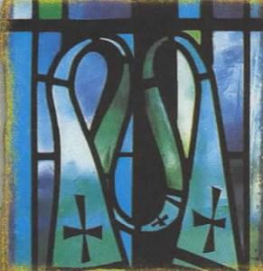 sacramentholyorders