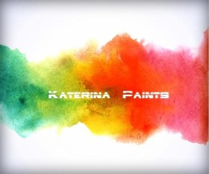 Katerina Paints - Website Text_Page_05_Image_0001