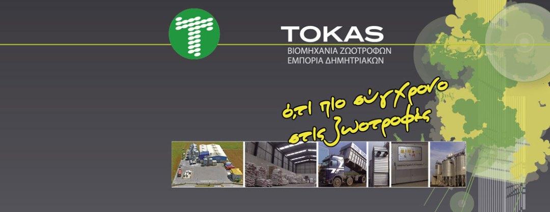 https://tokas.com.gr/