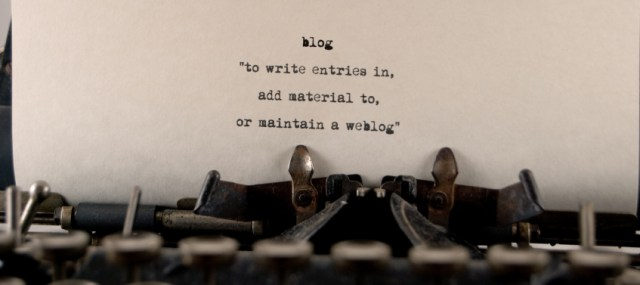 from http://inkhouse.com/is-blogging-passe-we-say-no-way/