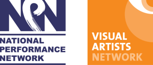 Logo of NPN-VAN