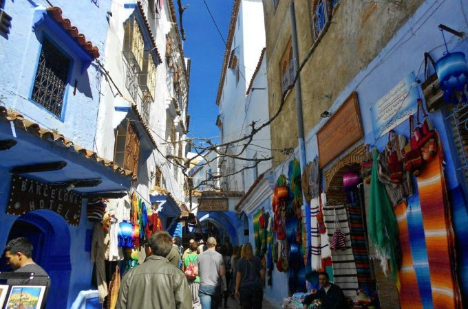 chefchaouen-market-morocco