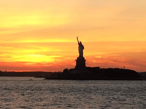 filing-taxes-as-an-expat