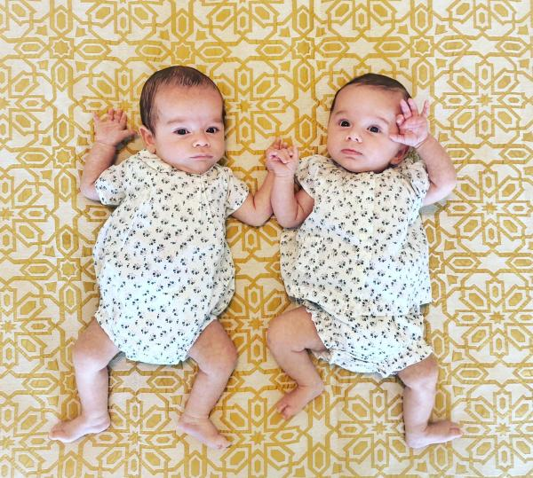 reporting u.s. birth abroad children