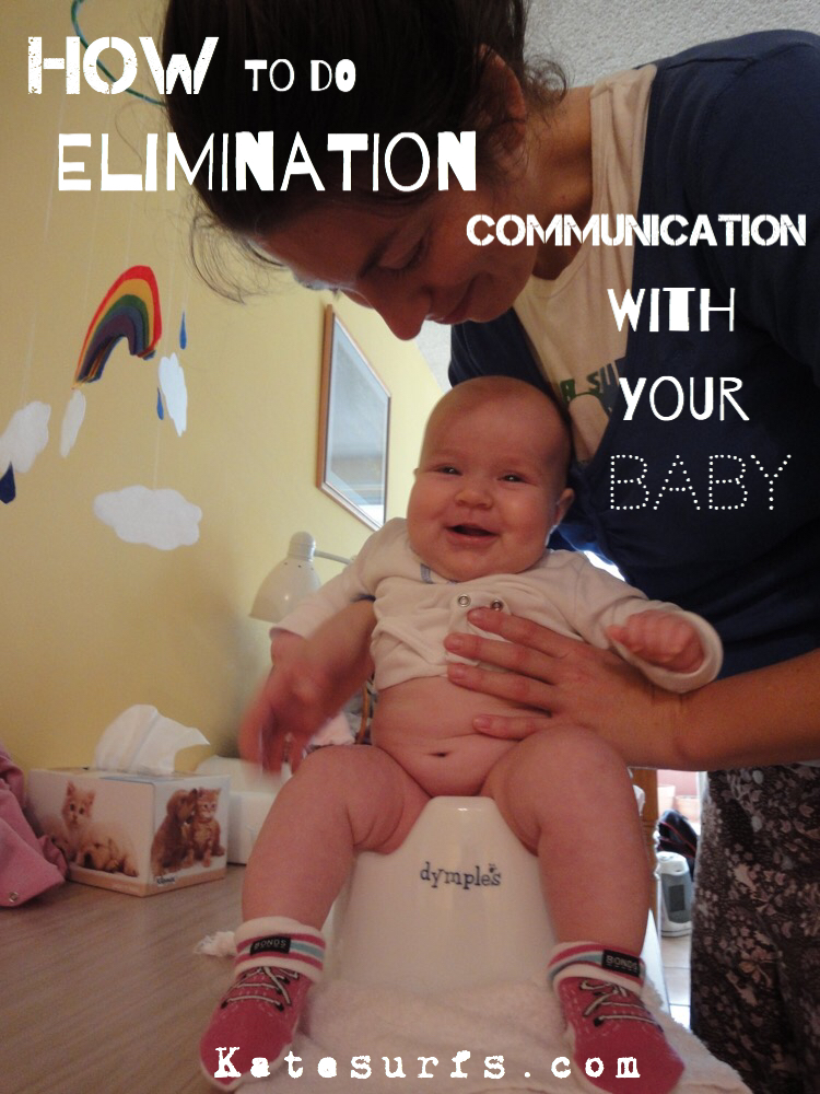45f6b74fcc4 How To Do Elimination Communication With Your Baby - Katesurfs.com