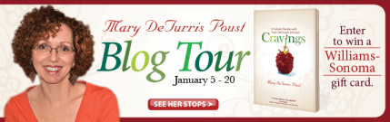 Poust Tour Homepage 1212