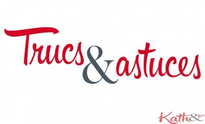 Truc Et Astuce Deco Truc Et Astuce Deco Recup Trucs Et