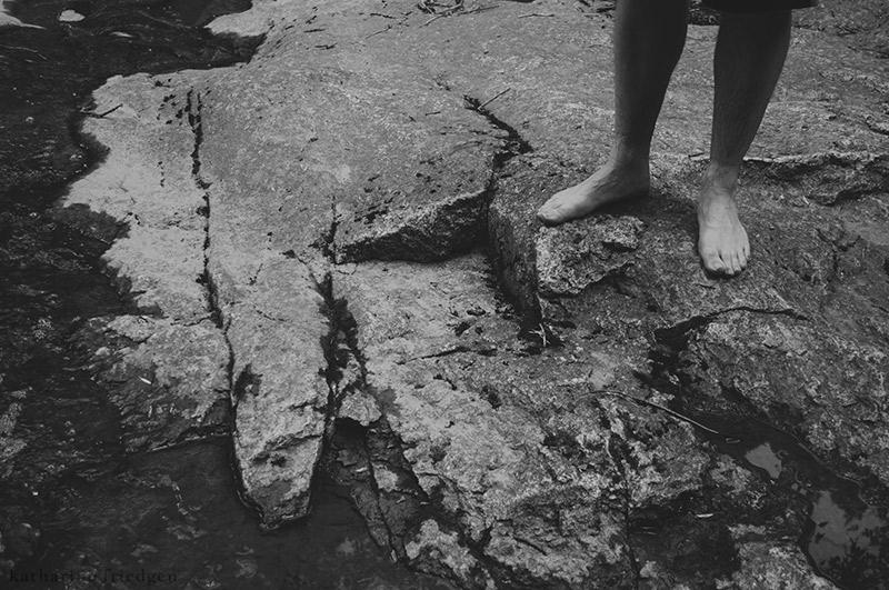 philadelphia hiking