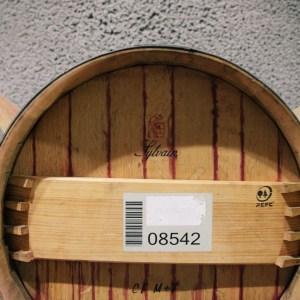 vineyard in san francisco