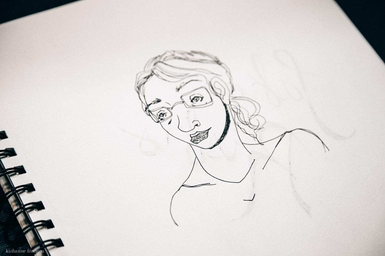 drawing-a-day-friedgen-web-8948