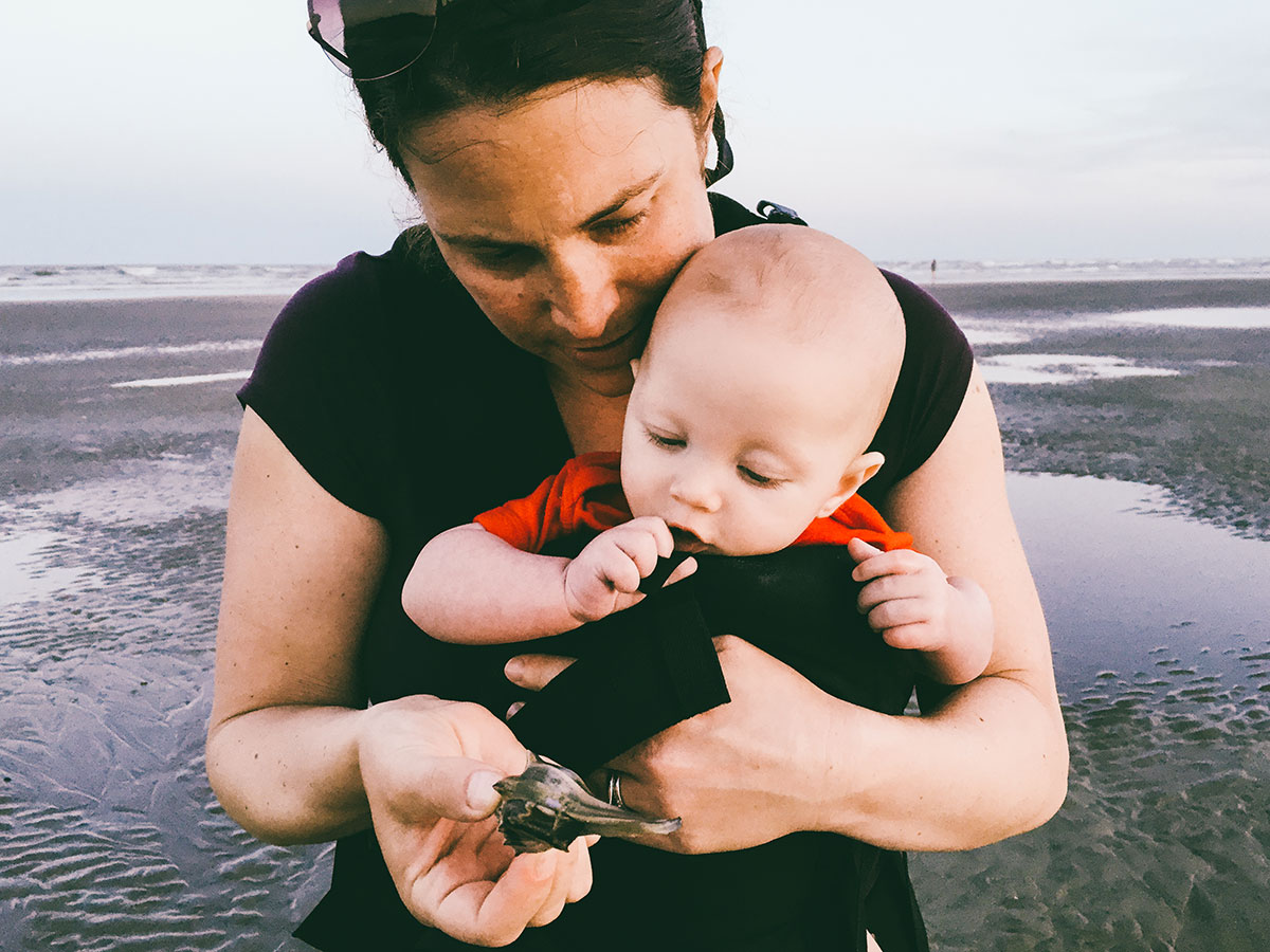 alexander-lucian-baptism-beach-2576