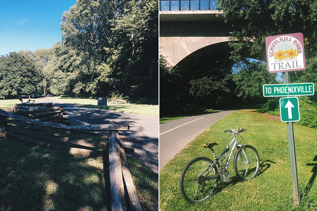 bike-friedgen-training-ride-01