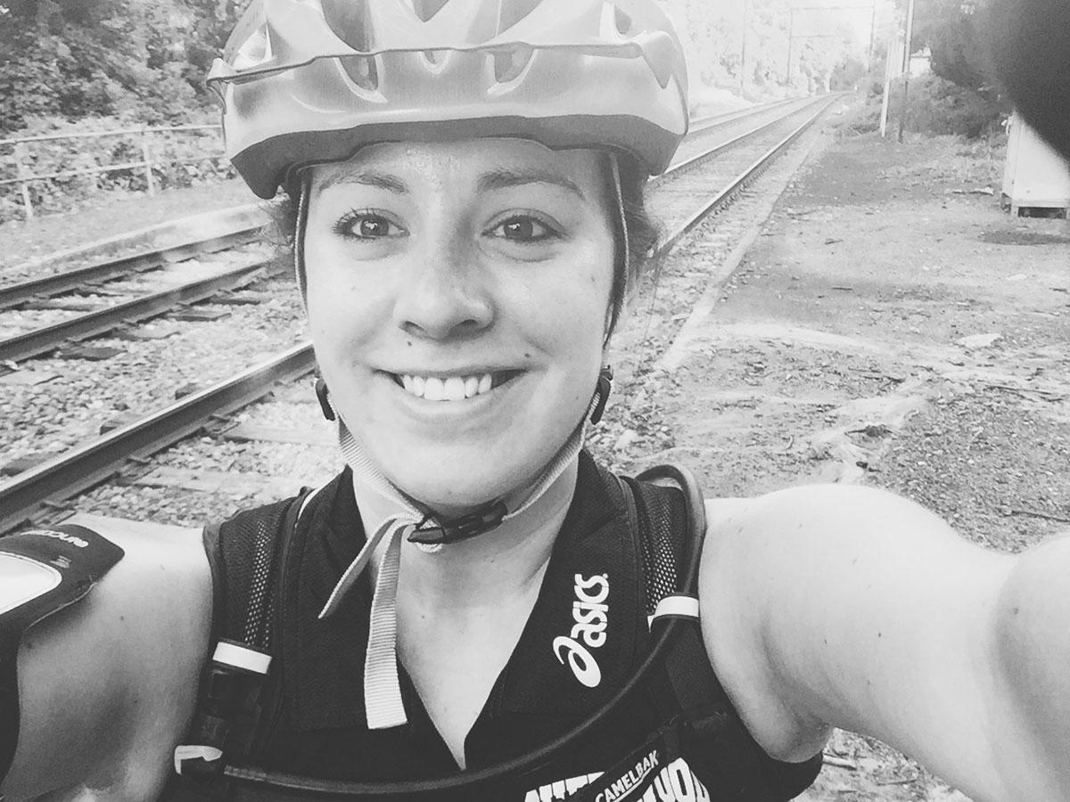 bike-friedgen-training-ride-04