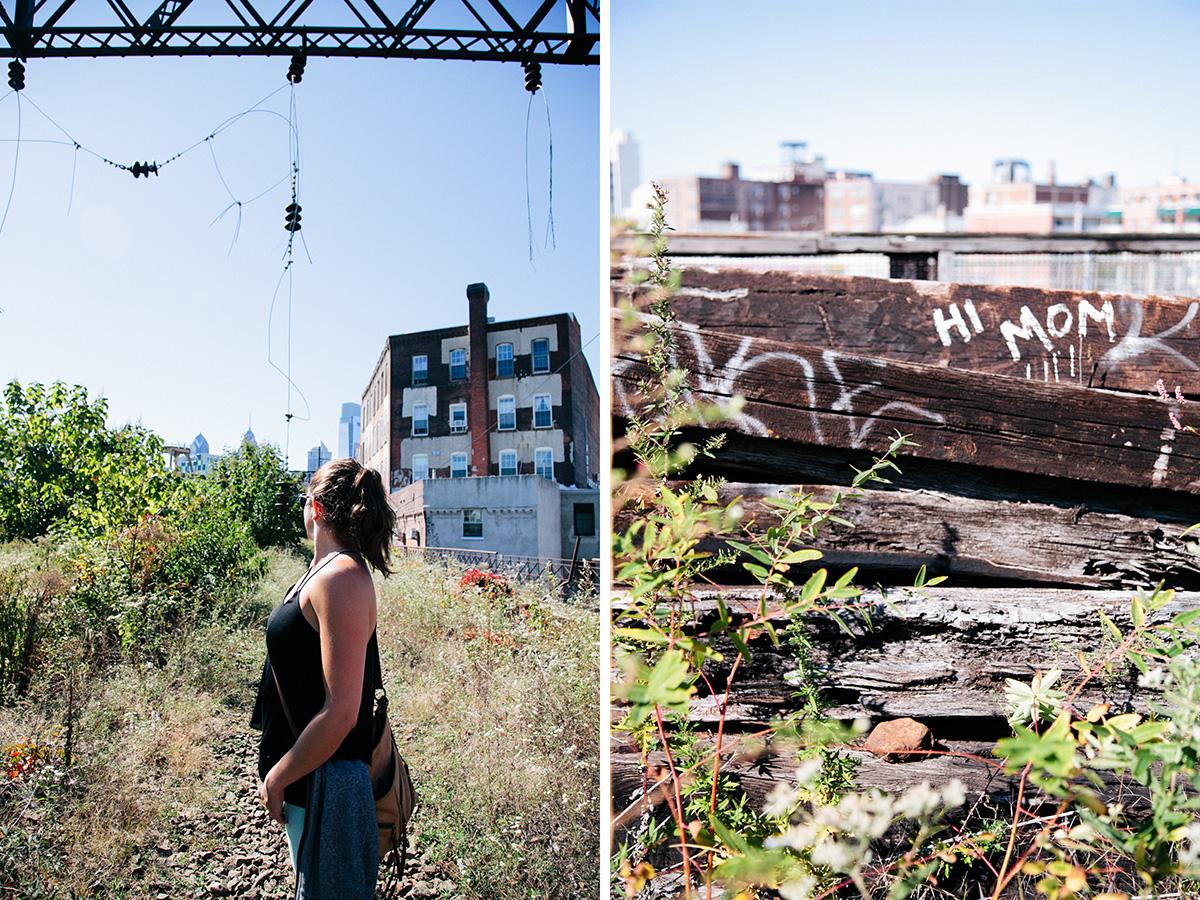 reading-viaduct-friedgen-photography-2015-11