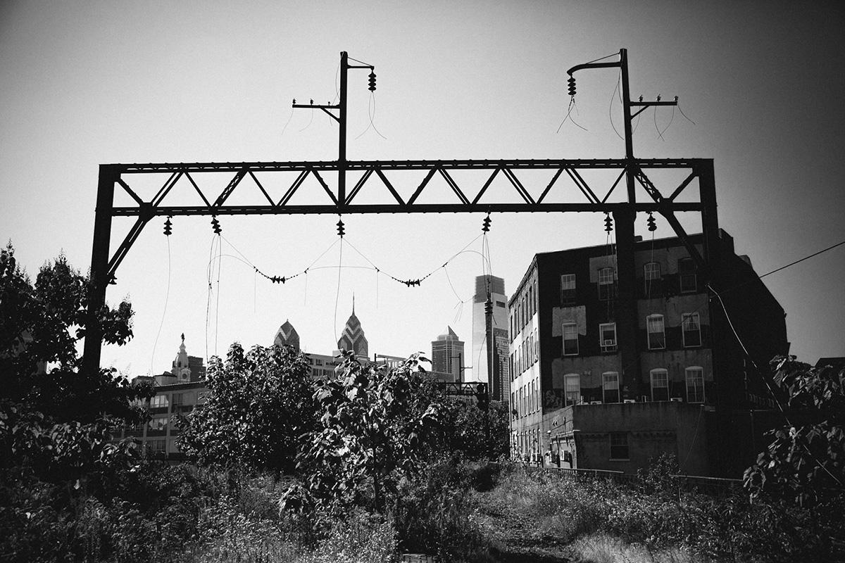 reading-viaduct-friedgen-photography-2015-21
