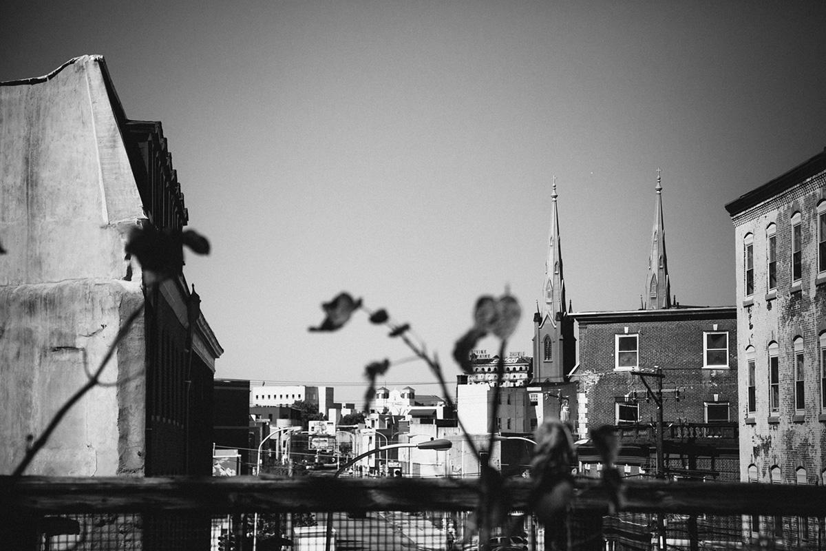 reading-viaduct-friedgen-photography-2015-5