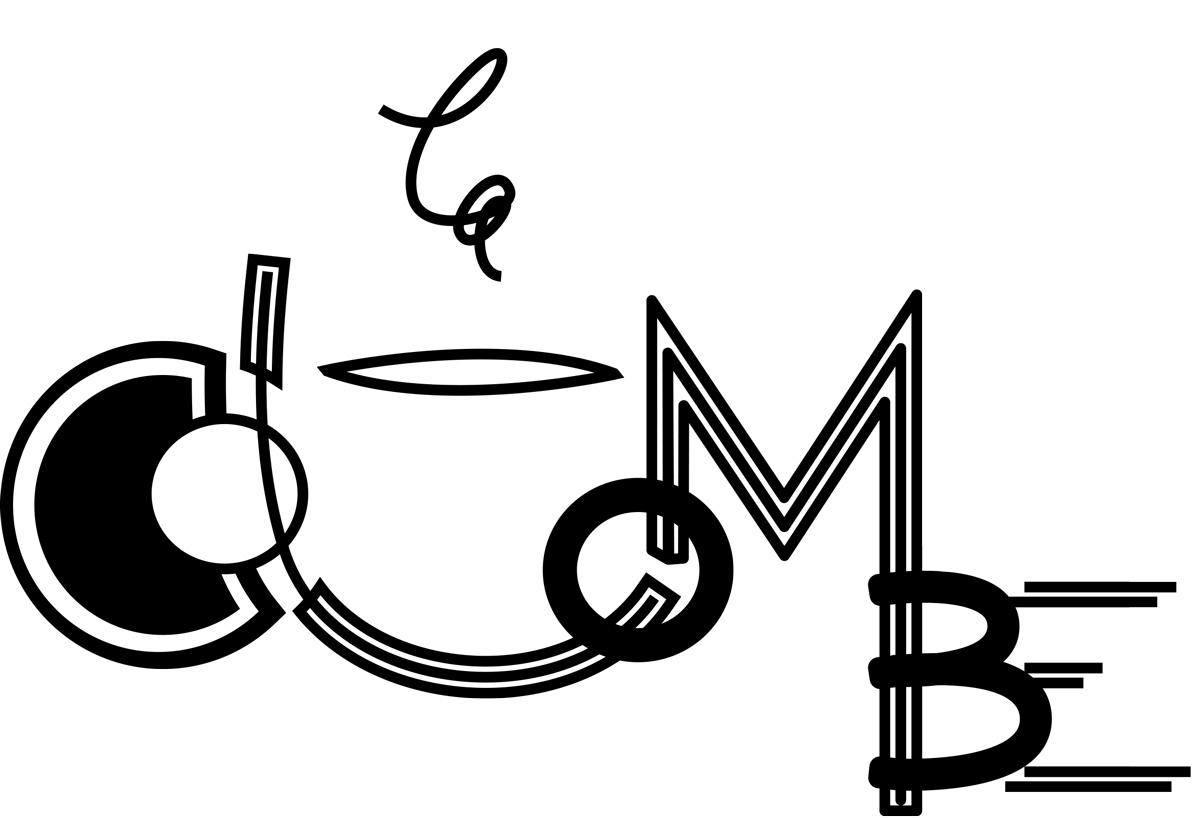 katharine-friedgen-la-colombe-concept-4b