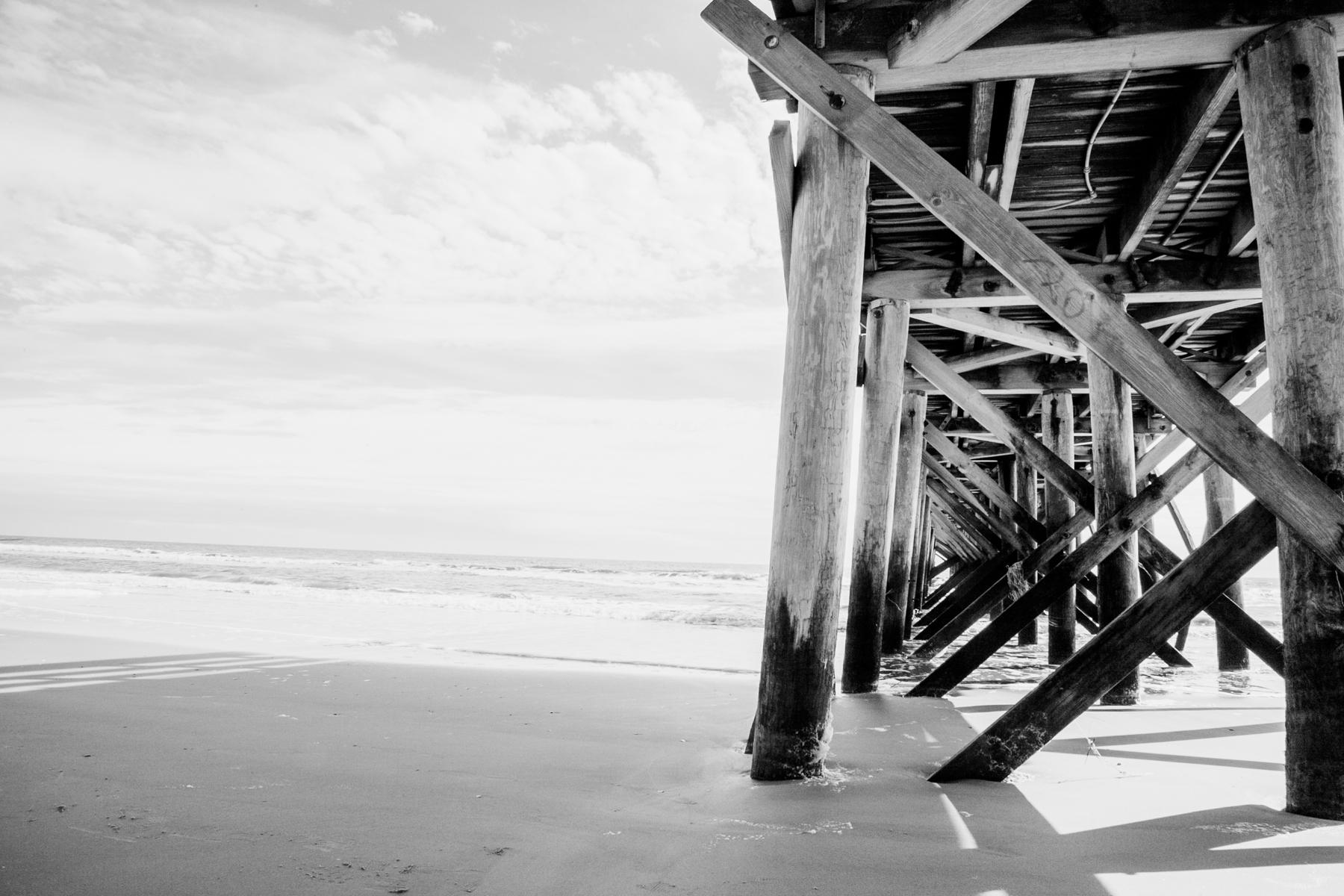 katharine-friedgen-photography-beach-17
