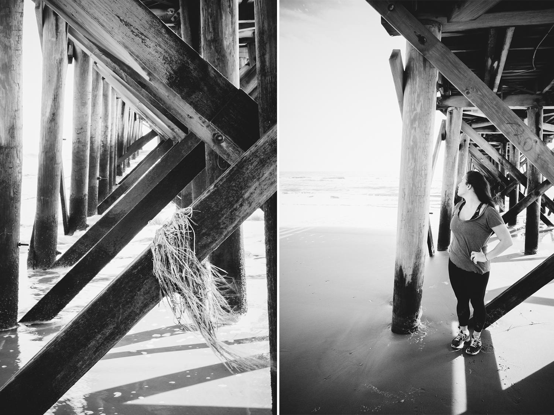 katharine-friedgen-photography-beach-18