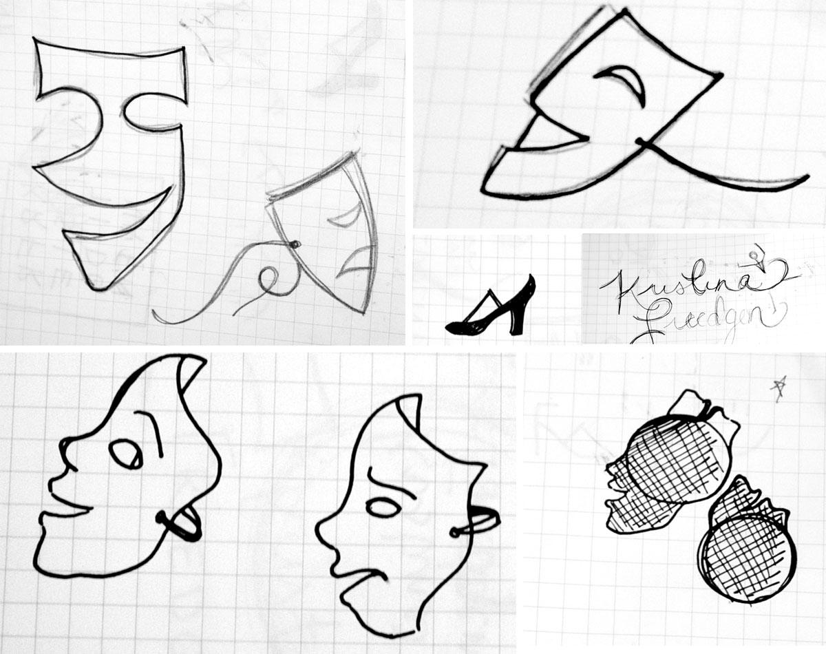 draw_something_everyday_dec_2015_3