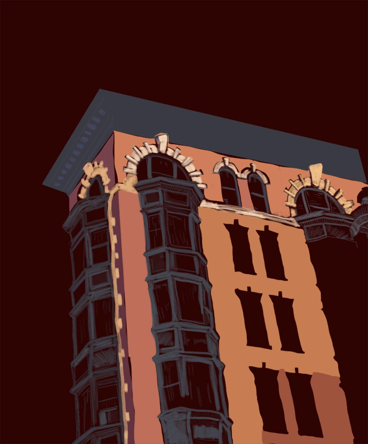 kfriedgen_city_building_november_2015