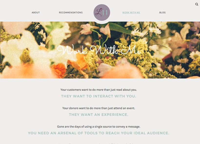 leslie_hudson_design_portfolio