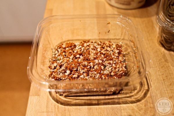 Foodblog-3565