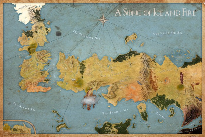 map_a_song_of_ice_and_fire