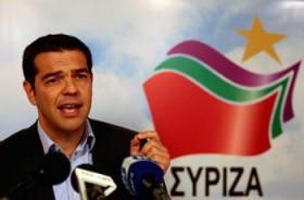 Image tsipras2.jpg