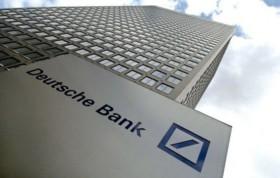 bank_deutsche_bank