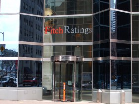 Image fitch_ratings.jpg
