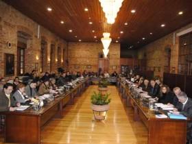 ds verias 28-2-2012 (1)