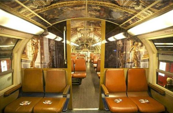 paris_train_1