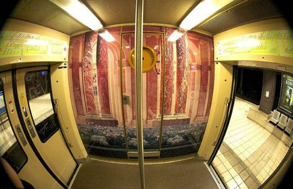 paris_train_3
