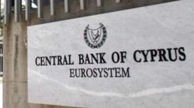 central-bank-cy