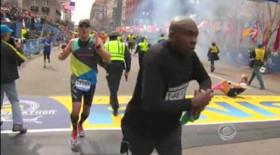 boston-marathon-runners