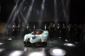 Lamborghini-Egoista-Concept-2-700x466