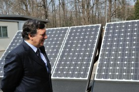 barozo_photovoltaic