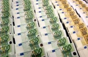 money_eyro