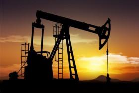 oil-01-700x468